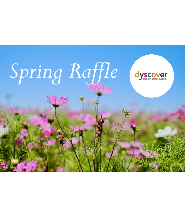 spring-goodies-from-dyscover-119030.png