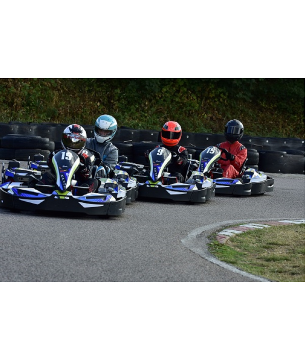 go-karting-voucher-for-10-people-119145.png