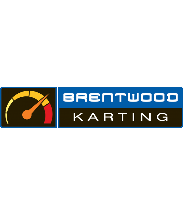 go-karting-voucher-for-10-people-119149.png