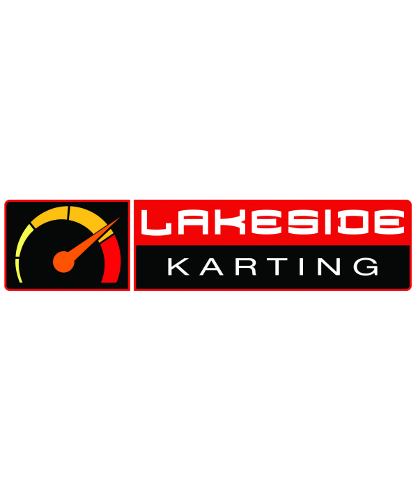 go-karting-voucher-for-10-people-119151.png