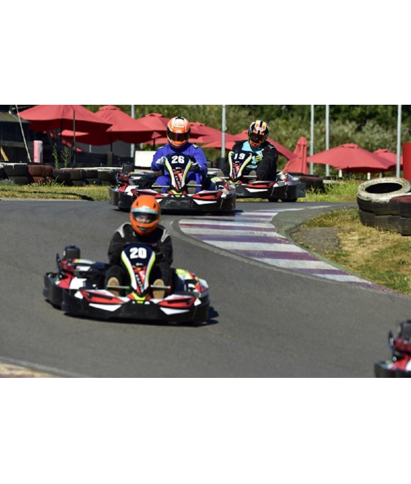 go-karting-voucher-for-10-people-119152.png
