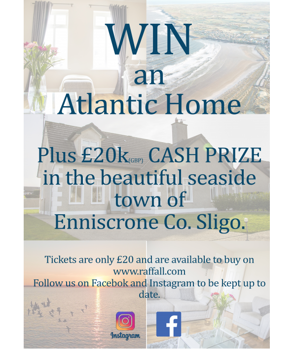 atlantic-home-+-£20k-cash-134318.png
