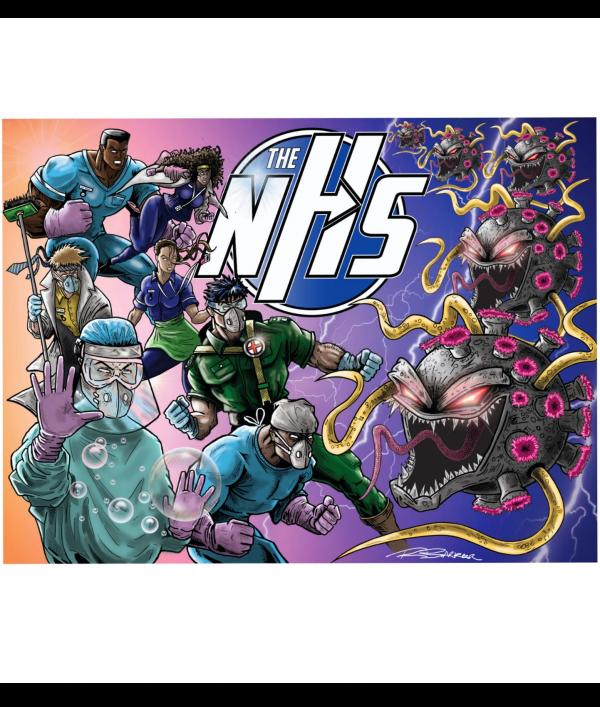 original-nhs-heroes-wall-art-32888.png
