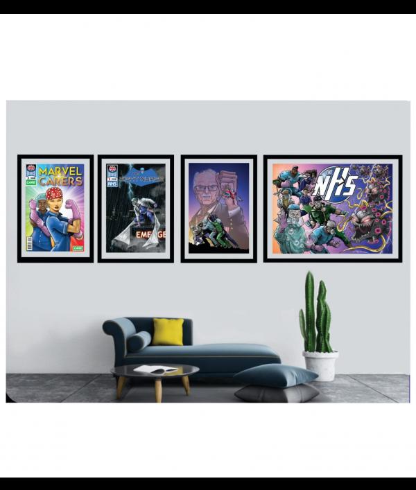 original-nhs-heroes-wall-art-32892.png