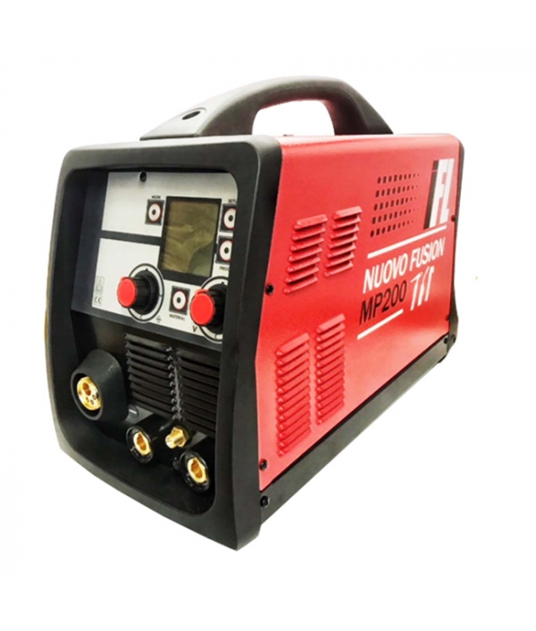 ifl-mp200-welder-competition-121776.png