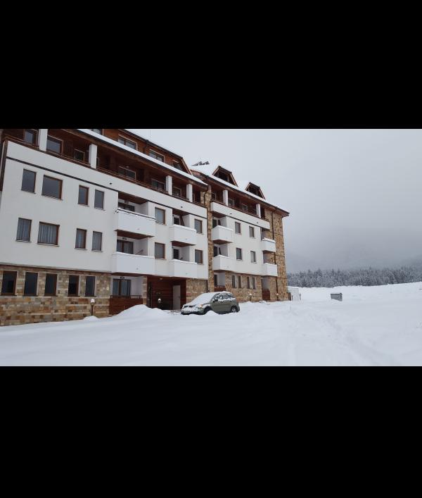 dream-ski-apartment-159254.png