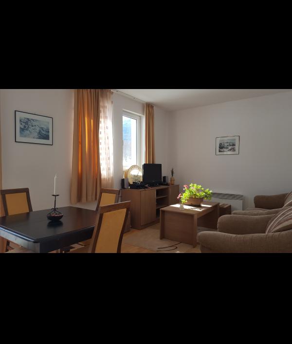 dream-ski-apartment-159255.png
