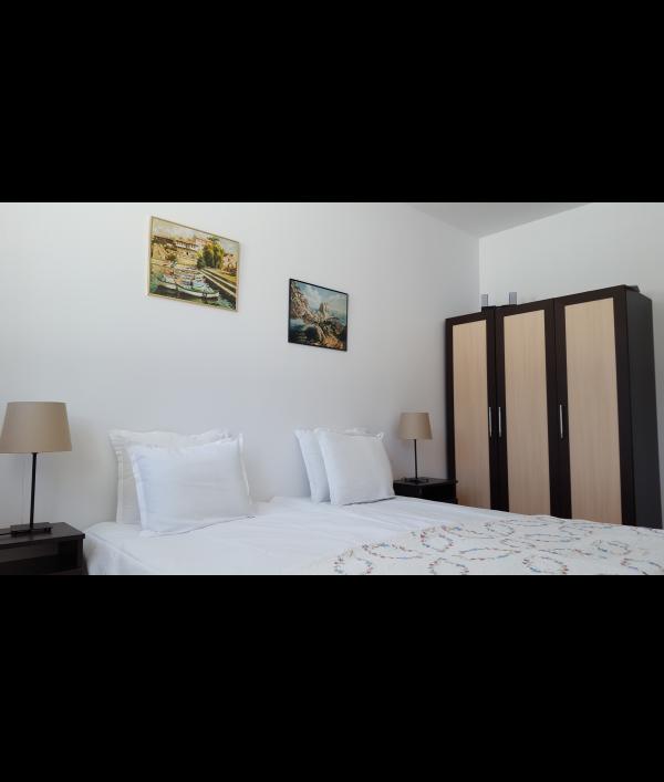 dream-ski-apartment-159256.png