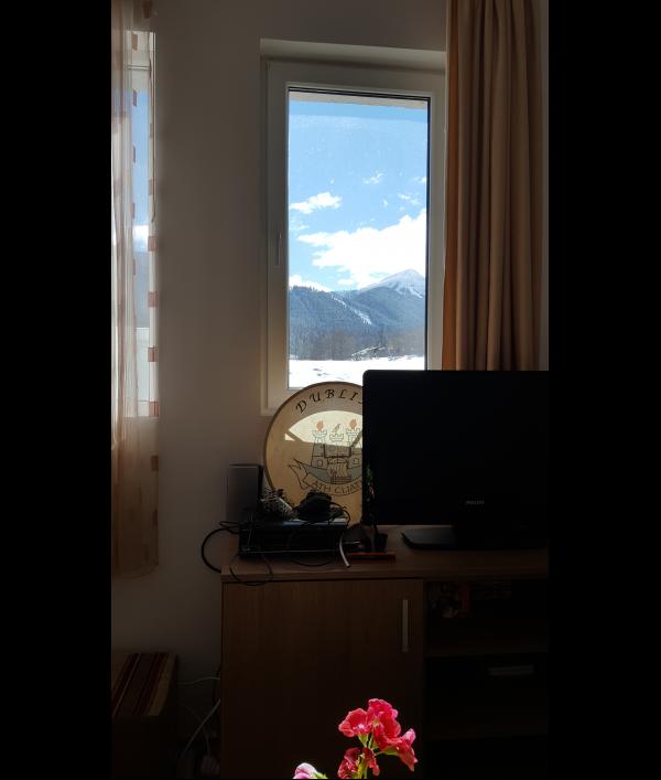 dream-ski-apartment-159257.png