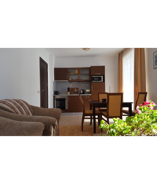 dream-ski-apartment-159259.png