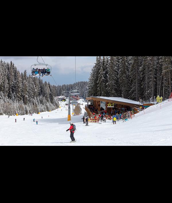 dream-ski-apartment-159260.png