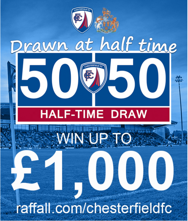 50/50-matchday-draw-122295.png