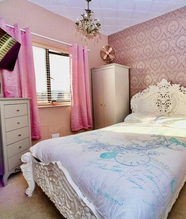 mortgage-free-home.-172725.jpeg