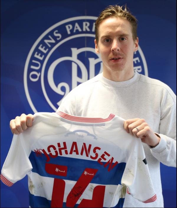 stefan-johansen's-shirt-123035.png