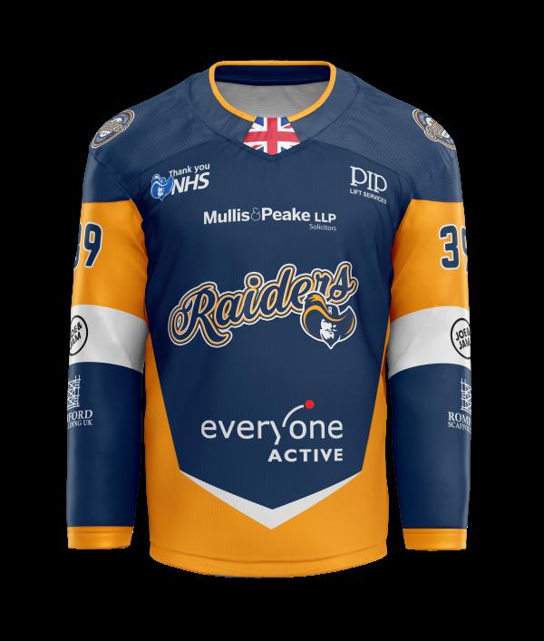 raiders-game-worn-shirt-123069.png