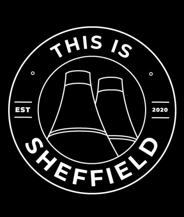 the-big-sheffield-raffle-33457.png