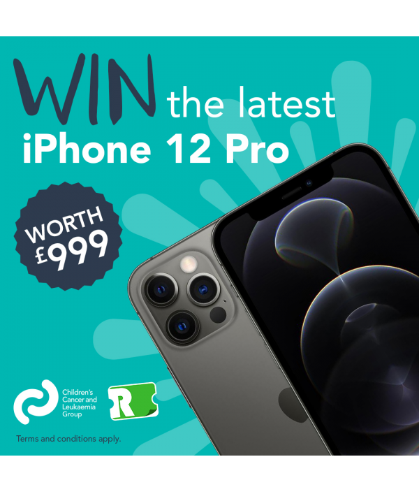 iphone-pro-12-worth-£999-124929.png