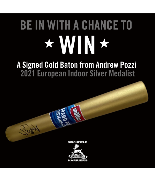 signed-baton-from-andrew-pozzi-130630.png