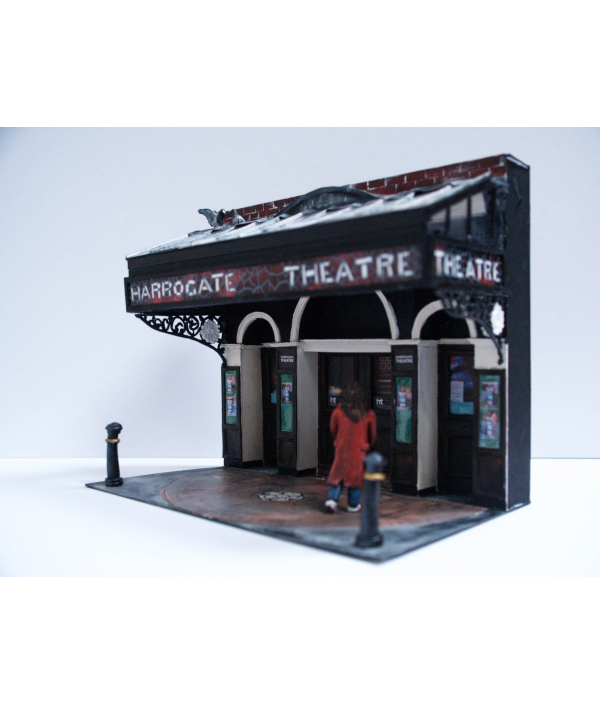 harrogate-theatre-model-126819.png