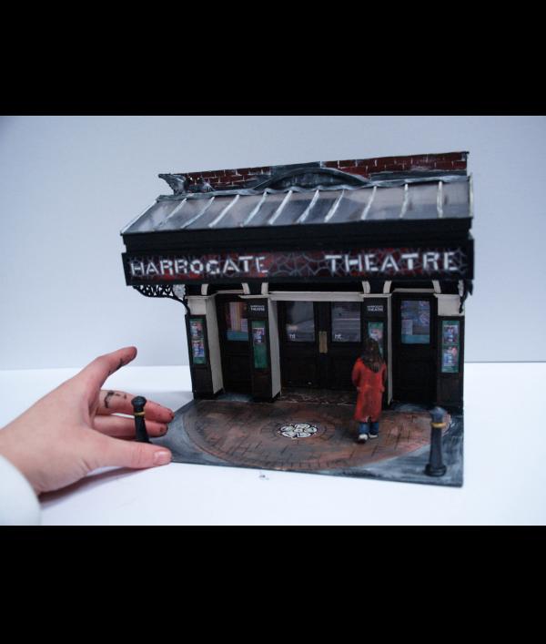 harrogate-theatre-model-126822.png