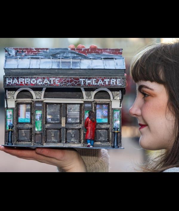 harrogate-theatre-model-126836.png