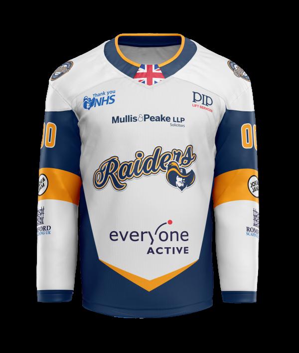 raiders-game-worn-shirt-137091.png