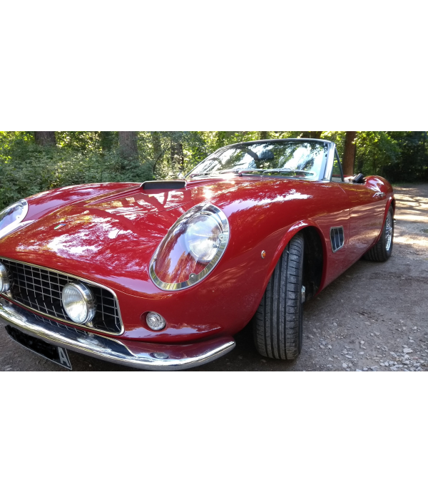 a-dna-250-california-sports-car.-130770.png