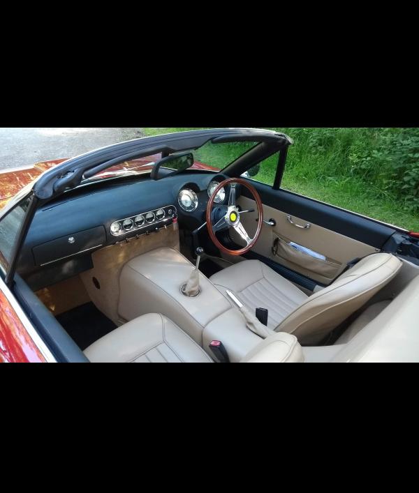 a-dna-250-california-sports-car.-130772.png