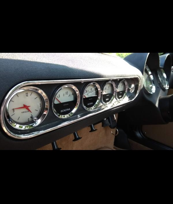 a-dna-250-california-sports-car.-130773.png
