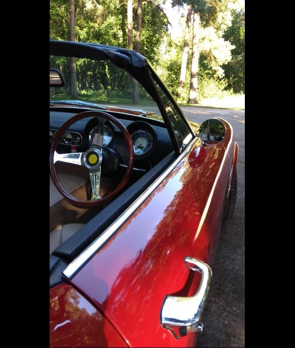 a-dna-250-california-sports-car.-130774.png