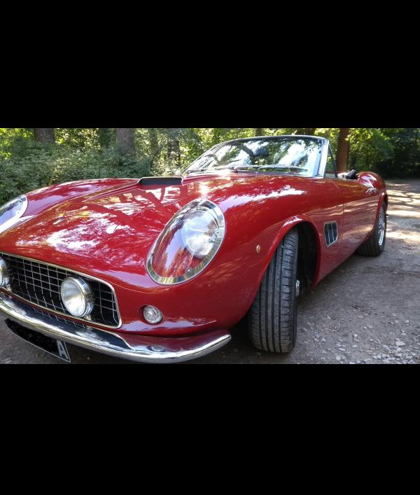 a-dna-250-california-sports-car.-130775.png