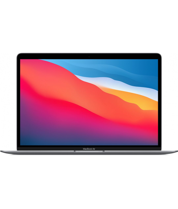 apple-m1-macbook-air-2021-151761.png