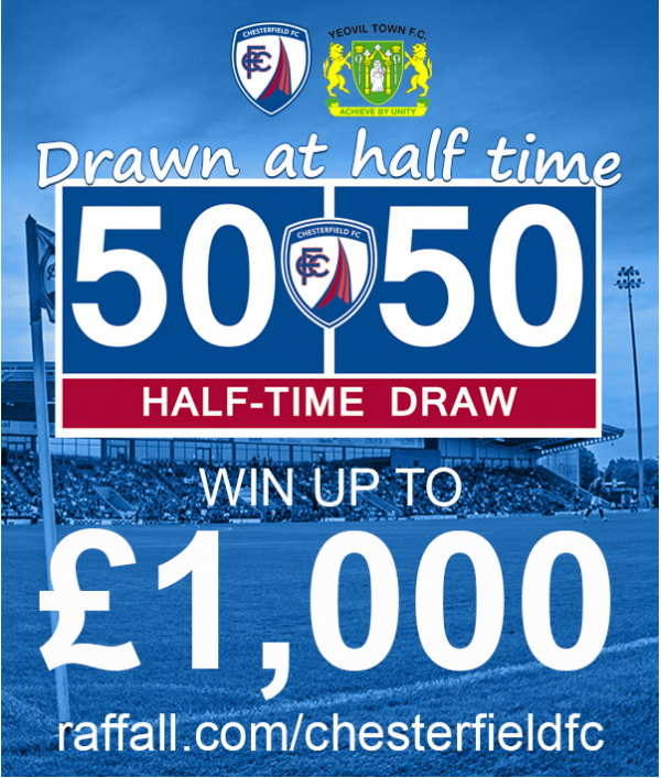 50/50-matchday-draw-127320.png