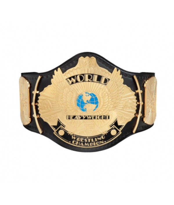 prize-draw-to-win-wwe-titles-128302.png