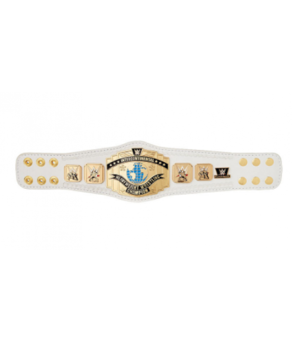 prize-draw-to-win-wwe-titles-128304.png