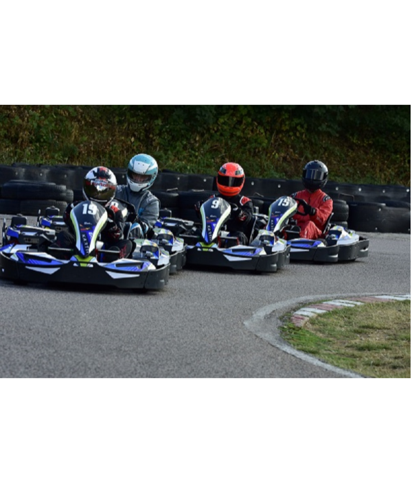 go-karting-voucher-for-15-people-128888.png