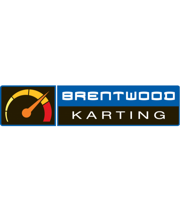 go-karting-voucher-for-15-people-128889.png