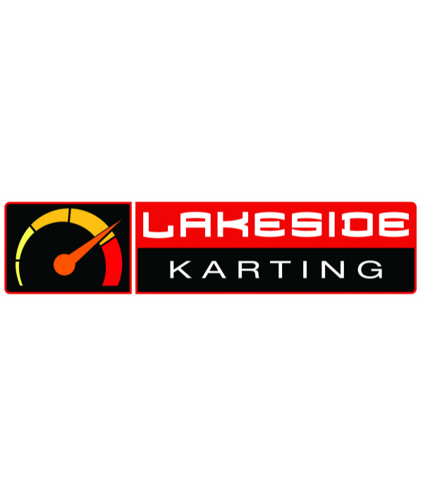 go-karting-voucher-for-15-people-128891.png