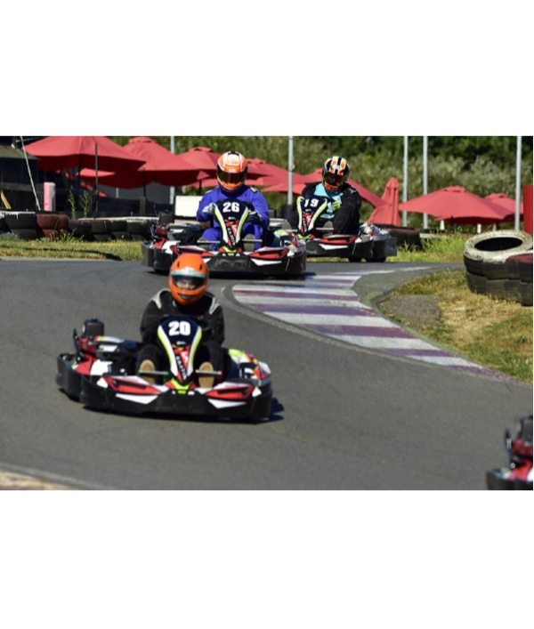 go-karting-voucher-for-15-people-128892.png