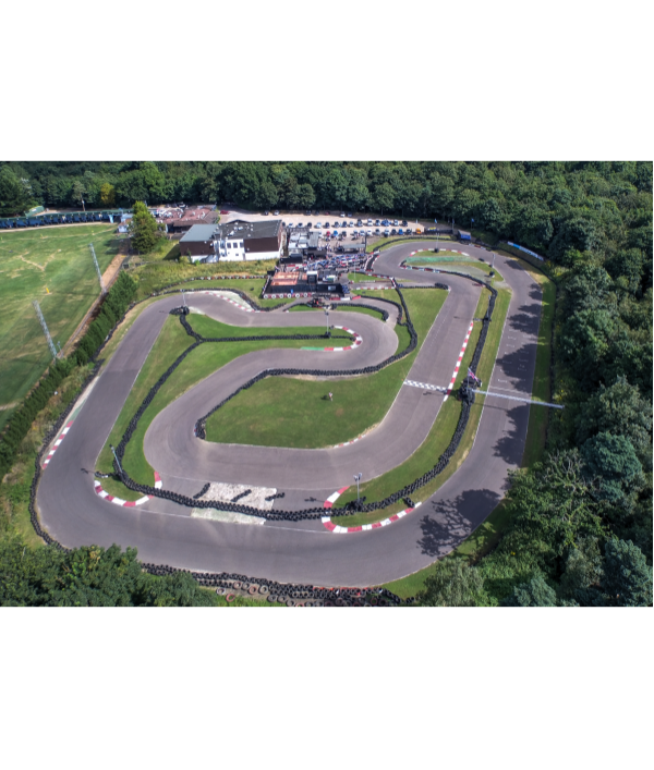 go-karting-voucher-for-15-people-128894.png