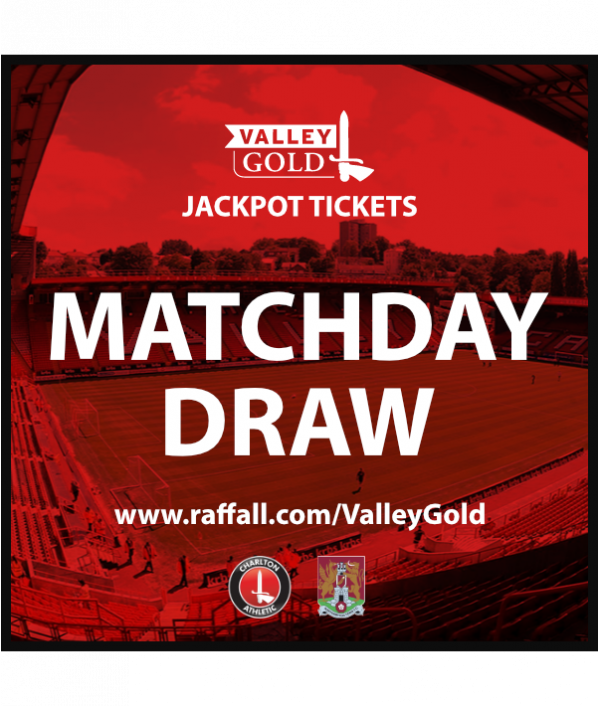 valley-gold-jackpot-tickets-129402.png