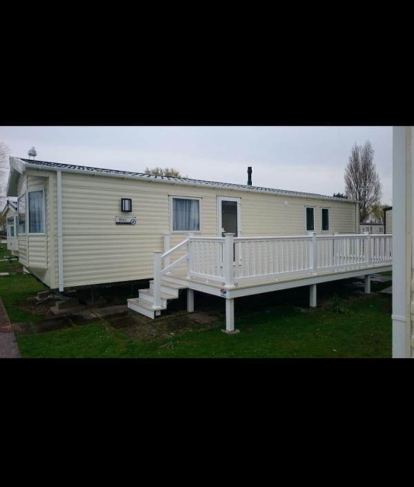 butlins-caravan-holiday-130599.png
