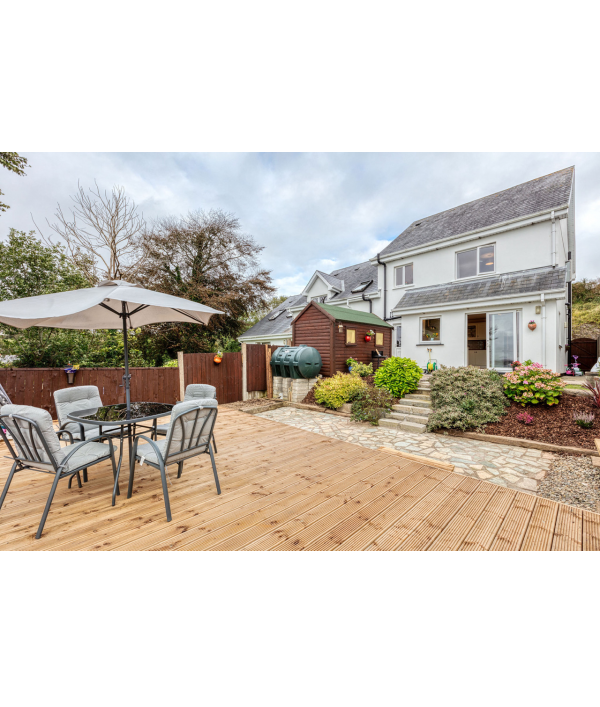 a-house-in-east-cork-❤-152649.png