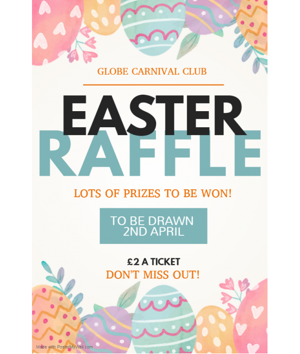 globe-cc's-easter-draw!-131765.png