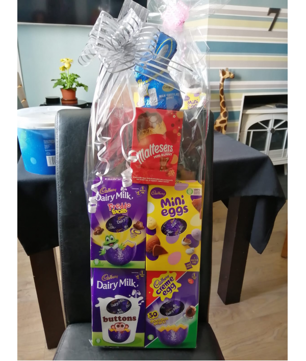 globe-cc's-easter-draw!-131772.png