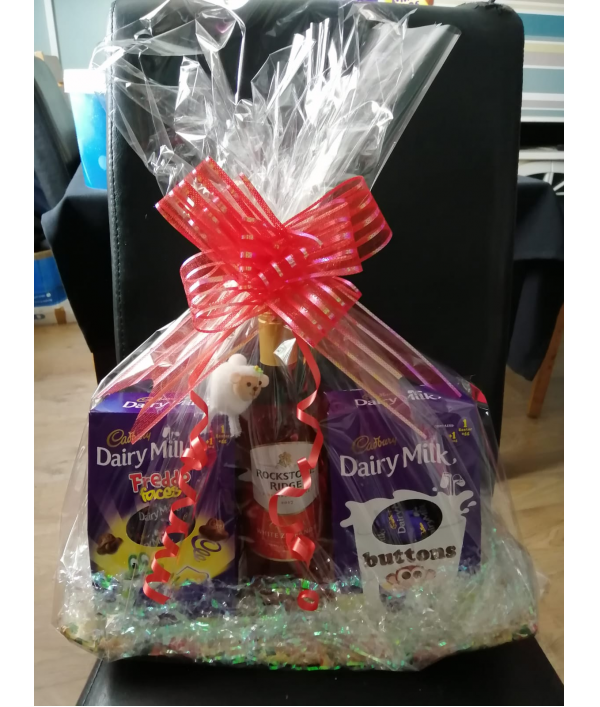 globe-cc's-easter-draw!-131773.png