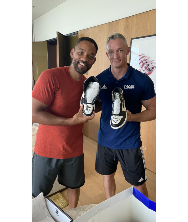 signed-will-smith-jordan-1s-132533.png
