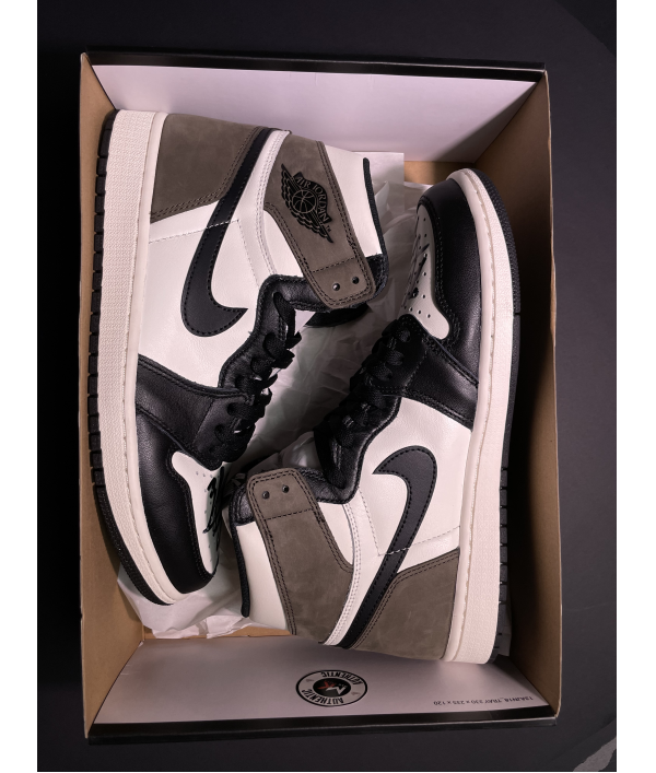 signed-will-smith-jordan-1s-132534.png