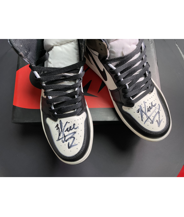 signed-will-smith-jordan-1s-132535.png