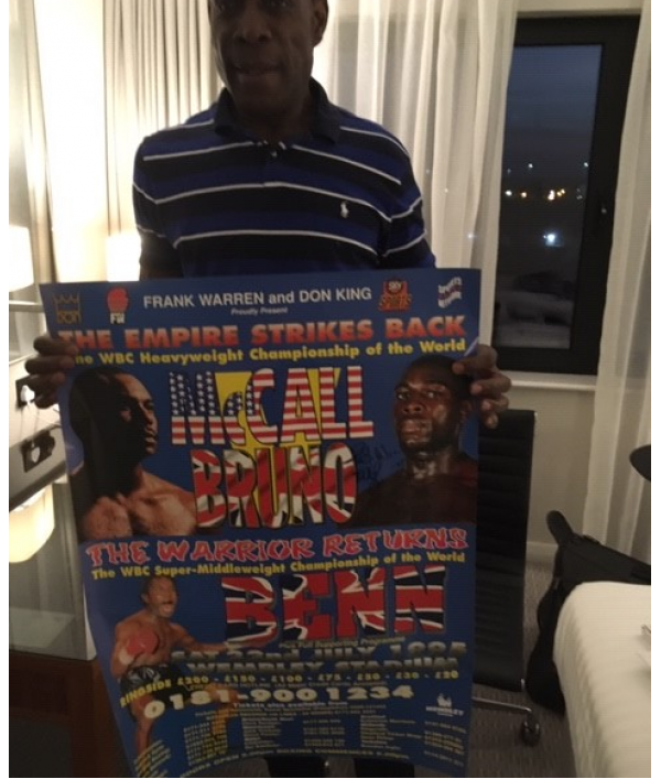 fight-poster-winning-world-title-139879.png